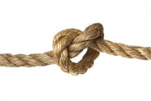 rope forgiveness
