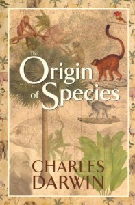 Beasts 3-6 Origin cover
