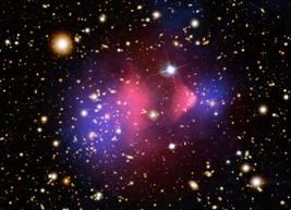 Beasts 4-7 Cosmic lens