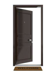 better door
