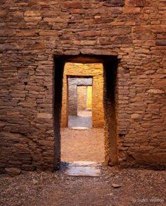 chaco-canyon-doors